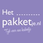 Logo Kraamcadeau Online