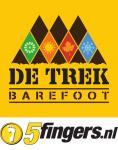 Logo 5Fingers