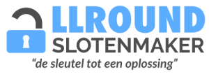 Logo Allround Slotenmaker