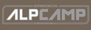 Logo Alpcamp