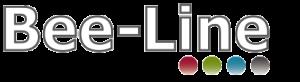Logo Oproepsystemen.nl