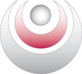 Logo Bennis Uitvaart