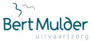 Logo Bert Mulder Uitvaartzorg