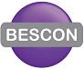 Logo Bescon Bestrijdingstechnieken BV