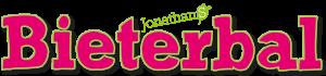 Logo Bieterbal