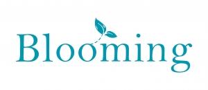 Logo Blooming Plastische Chirurgie