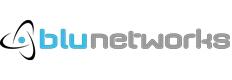 Logo BLU Networks