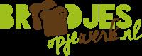 Logo Broodjesopjewerk.nl