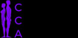 Logo Cosmetisch Centrum Alkmaar