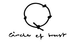 Logo Circle of Trust