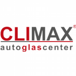 Logo Climax Autoglas Center