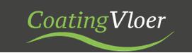 Logo Coating Vloer