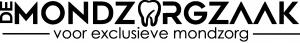 logo De MondzorgZaak
