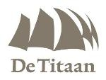 Logo De Titaan