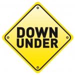 Logo Down Under