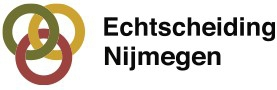 Echtscheiding Nijmegen