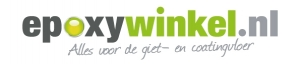 Logo Epoxywinkel.nl