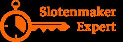 Logo Slotenmaker expert