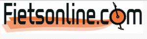 Logo Fietsonline.com