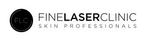 Fine LaserClinic