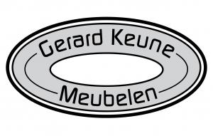 Gerard Keune Antiek B.V.