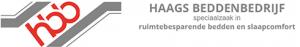 Logo Haags Beddenbedrijf
