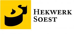 Logo Hekwerk Soest B.V.