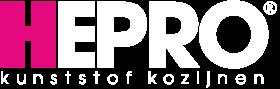 Logo Hepro