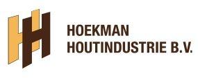 Logo Hoekman Houtindustrie