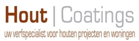 Logo HoutCoatings.nl