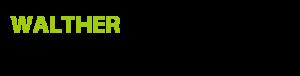 Logo Walther Woningontruiming