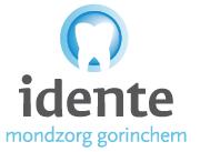 Logo Idente Mondzorg Gorinchem
