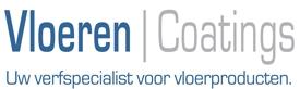 Logo Vloeren-coatings.nl