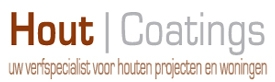 Logo HoutCoatings.nl