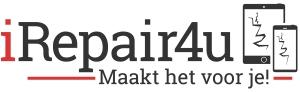 logo iRepair4u