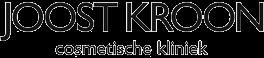 Logo Joost Kroon Cosmetische Kliniek