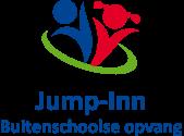 Logo Jump-Inn