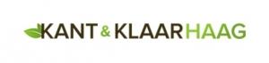 Logo Kantenklaarhaag.com