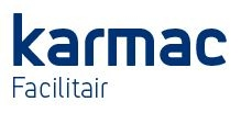 Logo Karmac Facilitair