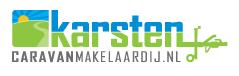 Logo Karsten Caravanmakelaardij