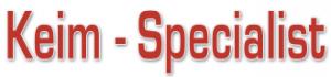 Logo Keim-Specialist.nl