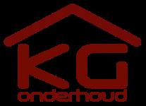 Logo KG Onderhoud