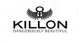Logo KILLON
