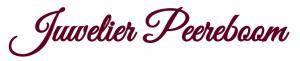 Logo Peereboom en Zonen Juweliers B.V.