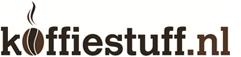 Logo Koffiestuff.nl
