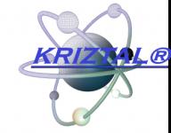 Logo Kriztal®
