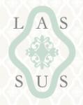 Logo Lassus Tandartsen