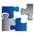 Logo Legitimus, de internationale letselschadejurist