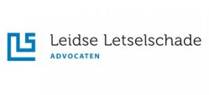 Logo Leidse Letselschade Advocaten