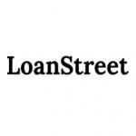 Logo LoanStreet